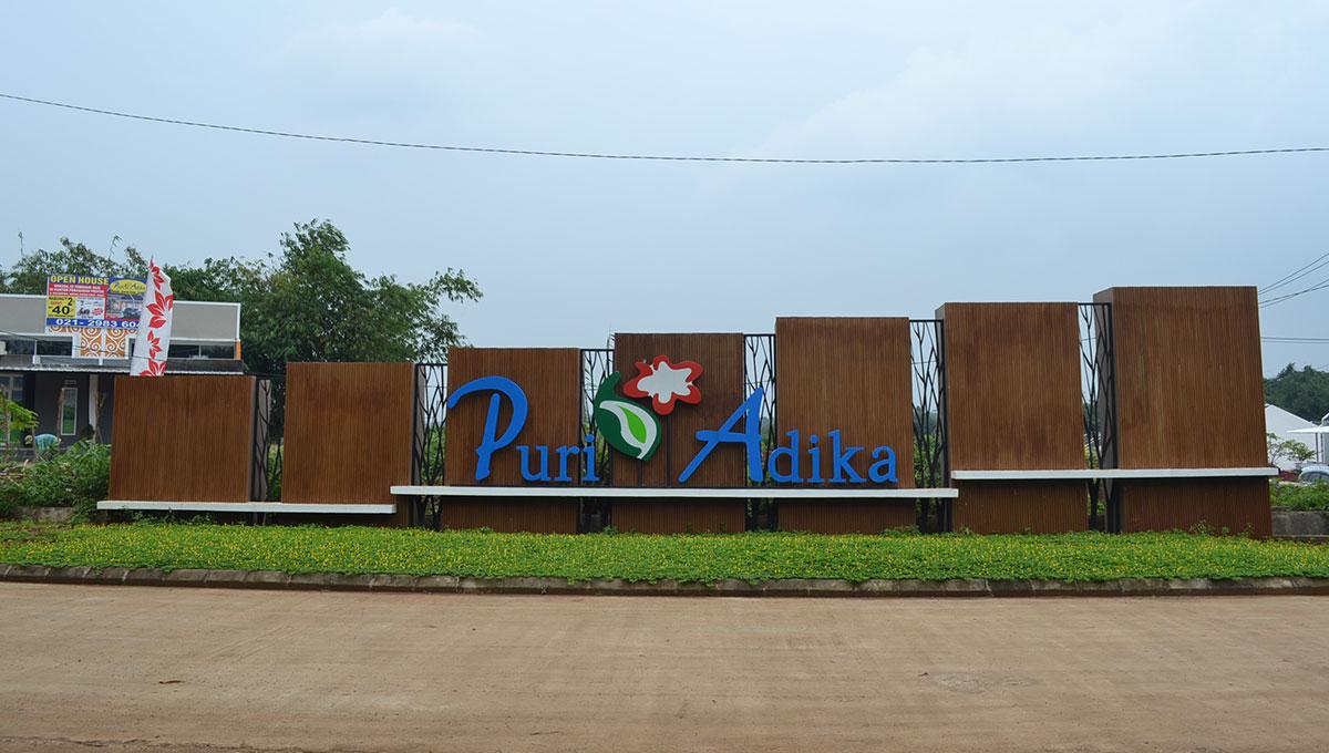 puri-adika-28-DSC_0192